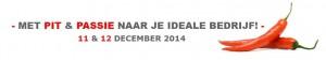 header event dec 2014 (2014_09_29 12_42_48 UTC)
