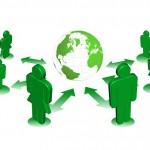 Maak werk van je Merk de kracht van samenwerken