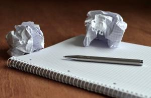 Creativiteit ondernemer Jikkie Has Maak werk van je Merk