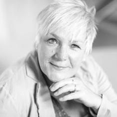 Anne Geertje Woutersen