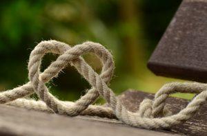 Jikkie Has - Maak werk van je Merk Klanten krijgen tijdens de vakantie