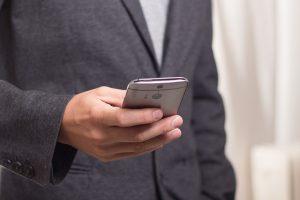 4-tips-acquisitie Jikkie Has maak werk van je merk