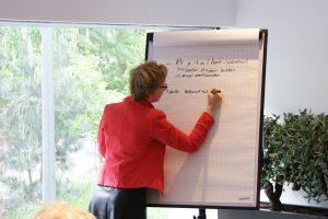 Mini-lezing 'Zakelijk Zelfvertrouwen' Amsterdam @ Amsterdam | Noord-Holland | Nederland