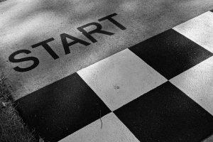 Starten ondernemer Maak werk van je Merk Jikkie Has