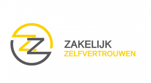 Lezing Zakelijk Zelfvertrouwen (Maastricht) @ Maastricht